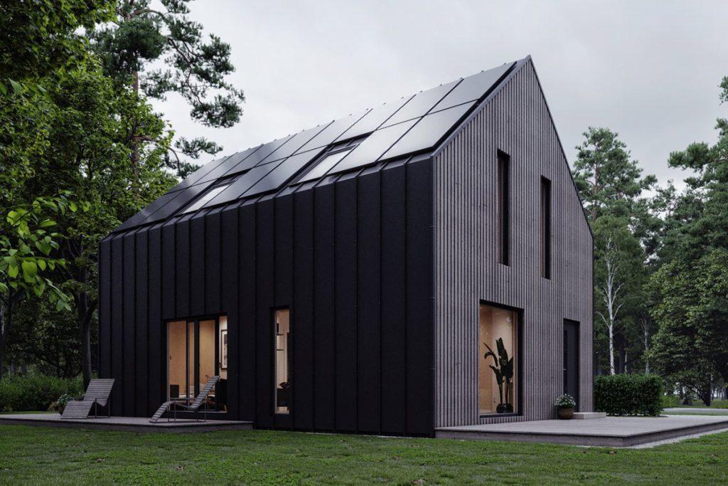 Modulo House v_3 www_01