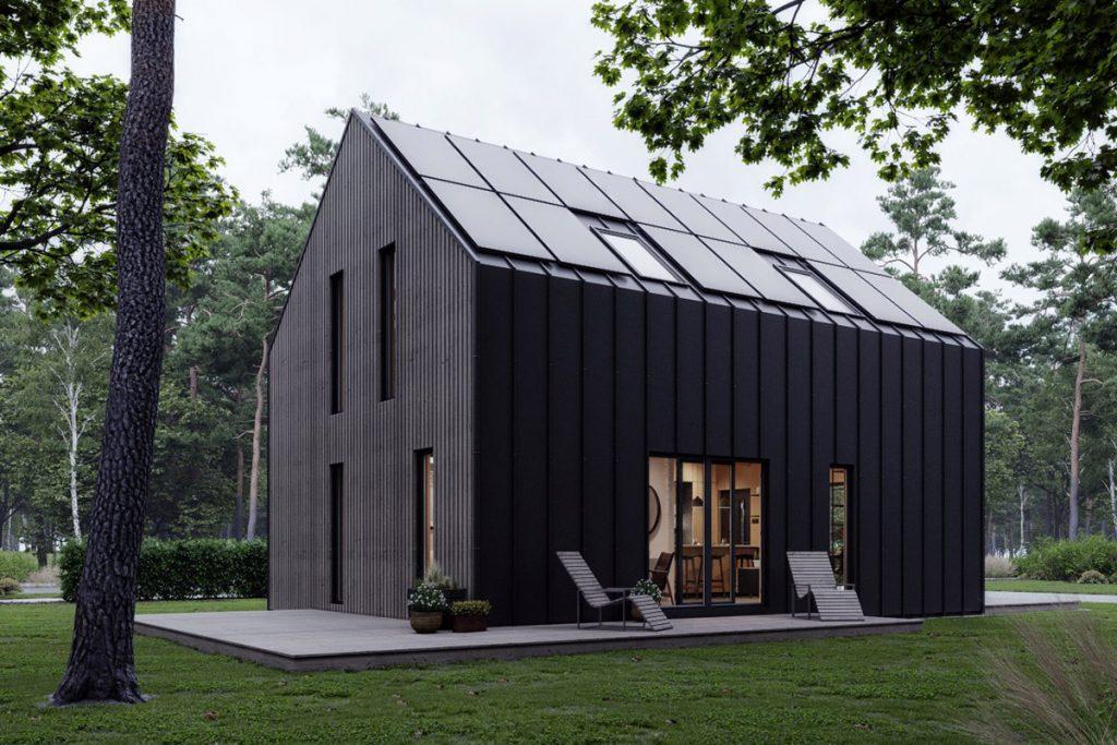 Modulo House v_3 www_03
