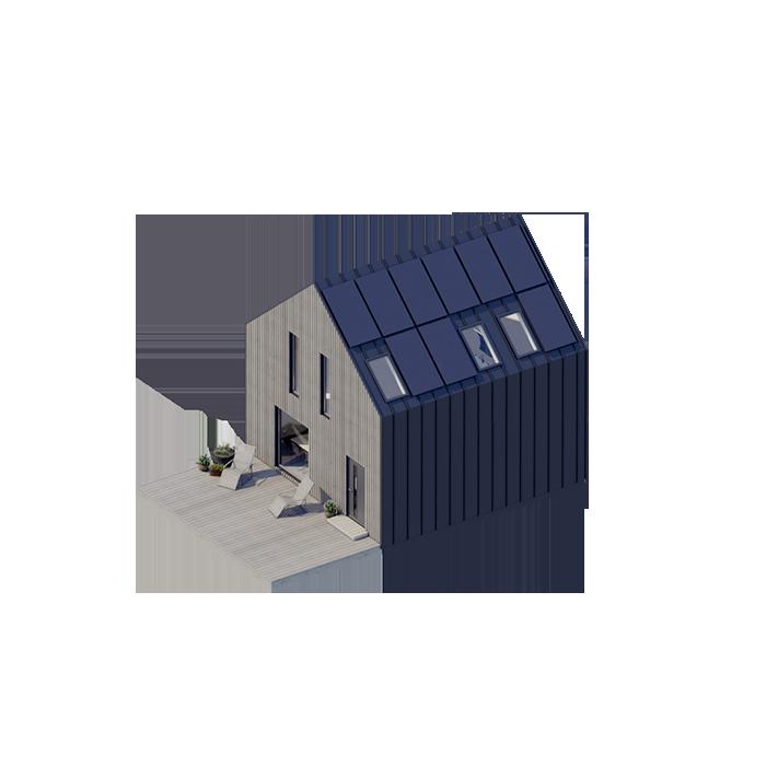 Modulo House v_2,5